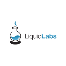 PM Digitalagentur Hamburg - Referenz LiquidLabs