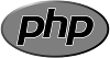 P&M Digitalagentur Hamburg - Technologien: PHP