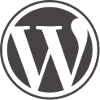 PM Webagentur Hamburg Technologien - Wordpress