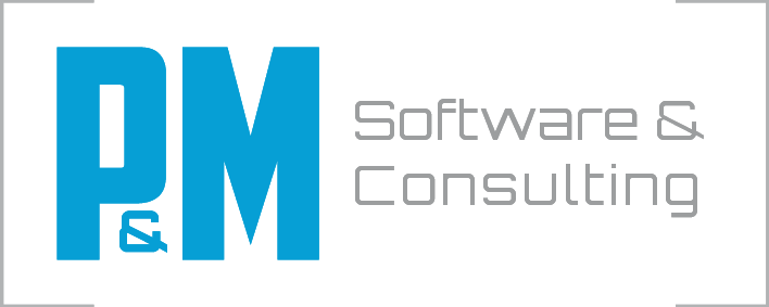PM Agentur Softwareentwicklung & IT Consulting Hamburg