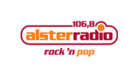 P&M Digitalagentur Referenzen - alsterradio logo