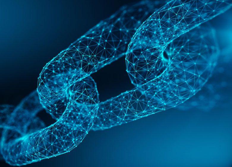 Vorteile der Blockchain-Technologie für die E-Commerce Branche