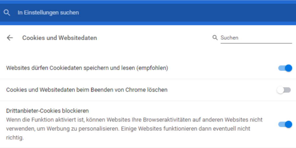 cookies-im-browser-chrome