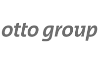 P&M Kunde: Otto Group
