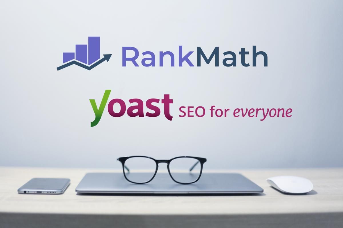 rank-math-versus-yoast-seo-wordpress-seo-plugin