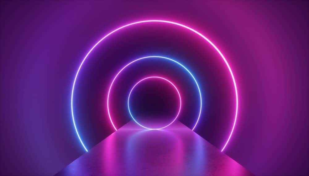 Ein Portal entwickeln lassen